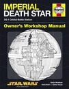 Imperial Death Star Manual