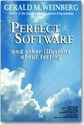Perfect Software
