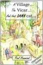 A Village... the Vicar... and That Damn Cat...