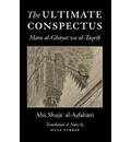 The Ultimate Conspectus