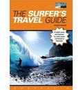 SURFER'S TRAVEL GUIDE