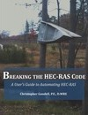 Breaking the Hec-Ras Code