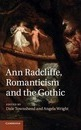 Ann Radcliffe, Romanticism and the Gothic - Dale Townshend