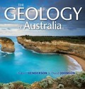 The Geology of Australia