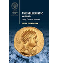 Guides to the Coinage of the Ancient World: The Hellenistic World: Using Coins as Sources