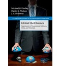 Cambridge Studies in International Relations: Global Shell Games: Experiments in Transnational Relations, Crime, and Terrorism Series Number 128