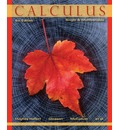 Calculus Single and Multivariable + Wileyplus Registration Card