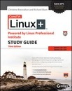 CompTIA Linux+ Powered by Linux Professional Institute Study Guide