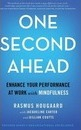 One Second Ahead