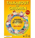 Talkabout for Children 1