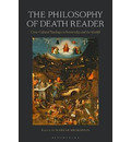 The Philosophy of Death Reader