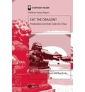Exit the Dragon?