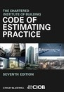 Code of Estimating Practice