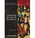 Contesting the French Revolution