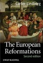 The European Reformations