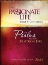 Psalms - Poetry on Fire