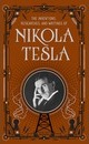 Inventions, Researches and Writings of Nikola Tesla (Barnes & Noble Collectible Classics: Omnibus Edition)