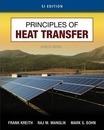 Principles of Heat Transfer, SI Edition