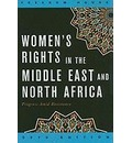Women's Rights in the Middle East and North Africa - Sanja Kelly