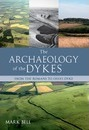 The Archaeology of the Dykes