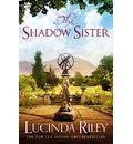 The Shadow Sister