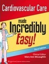 Cardiovascular Care Made Incredibly Easy