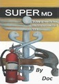 Supermd - Doc