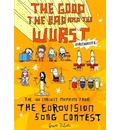 The Good, the Bad and the Wurst