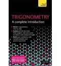Trigonometry: A Complete Introduction