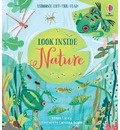 Look Inside Nature