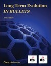 Long Term Evolution in Bullets, 2nd Edition