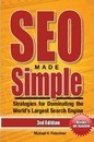 Seo Made Simple (Third Edition)