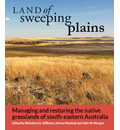 Land of Sweeping Plains