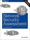 Network Security Assessment 3e