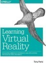 Learning Virtual Reality