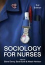 Sociology for Nurses