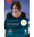 FIA Foundations of Accountant in Business FAB (ACCA F1)