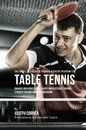 The Complete Strength Training Workout Program for Table Tennis