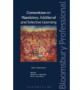 Cornerstone on Mandatory, Additional and Selective Licensing