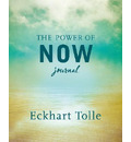 The Power of Now Journal