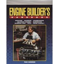 Engine Builder's Handbook Hp1245