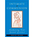 Intimate Communion