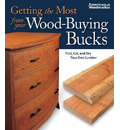 Getting the Most from your Wood-Buying Bucks (Best of AW)