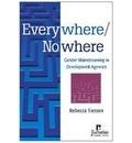 Everywhere/Nowhere