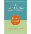 Good News About the Bad News