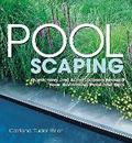 Pool Scaping