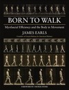 Born To Walk