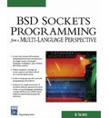 BSD Sockets Programming From a Multi-Language Perspective