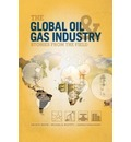 The Global Oil and Gas Industry