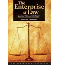 The Enterprise of Law